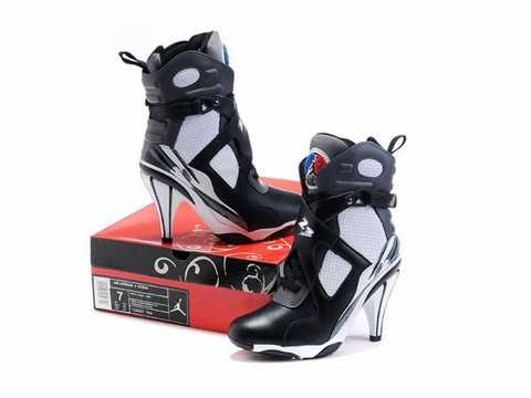 jordan femme avec scratch,nike jordans,chaussure jordan