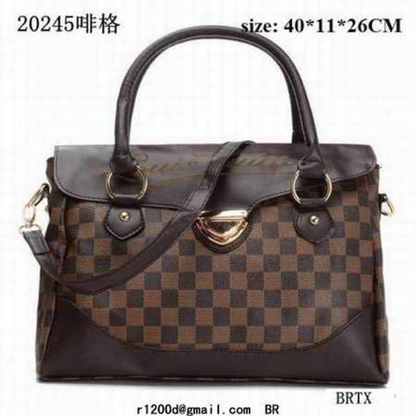 890d676dcf14 sac de marque bas prix,grossiste sac louis vuitton pas cher,sac a main de  marque en promo